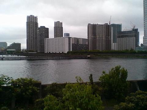 080504tsukishima1