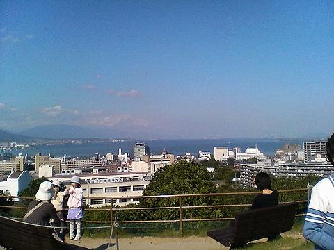 081013biwako