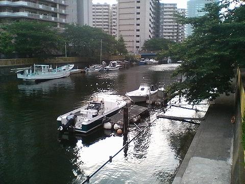 090607tsukishima