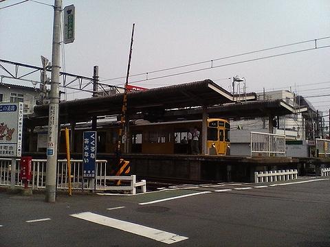 090614kamishakujii1