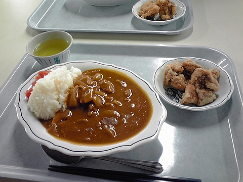 110405curry
