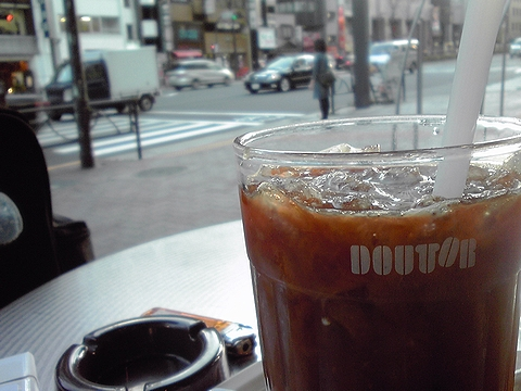 110428yotsuya